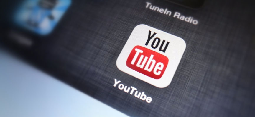 Ideas for videos: Part 2 How Promotional and Sales Videos will increase ROI