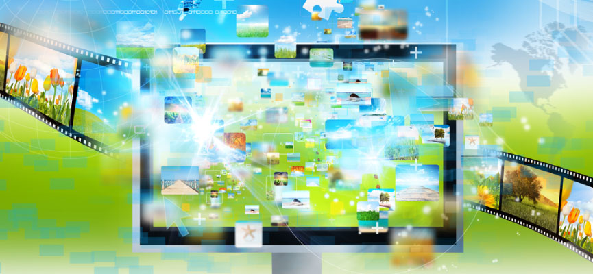 Will your website become a TV Channel?