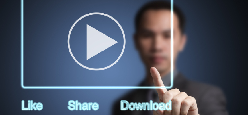 Tallboy Talks – Why Use Video on your Website?