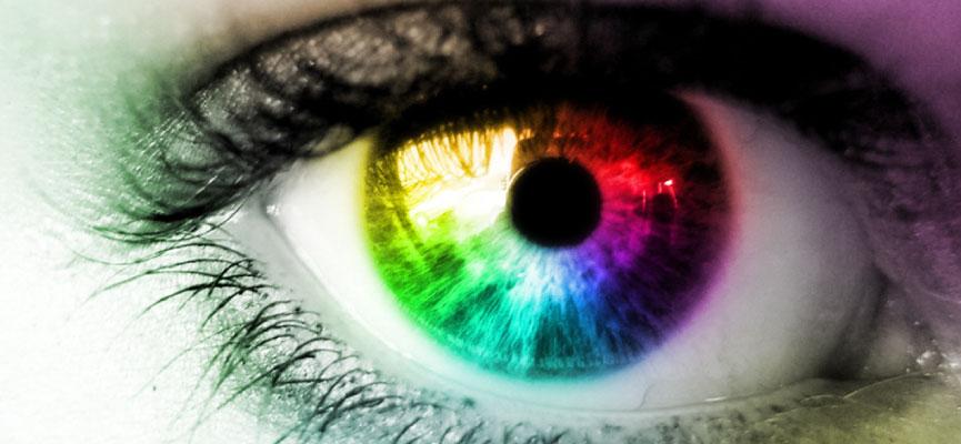 Getting eyeballs on your YouTube videos
