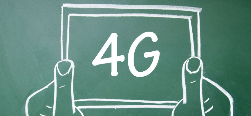 Tallboy Trends – 4G video is here!