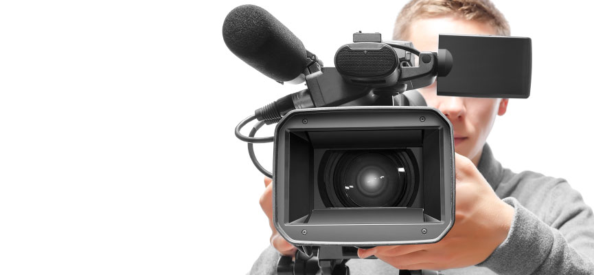 Corporate Video Costs – how much should you spend?