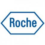 Roche-Logo-