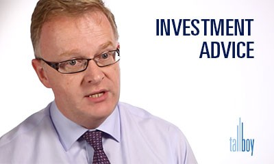 TCF Investment