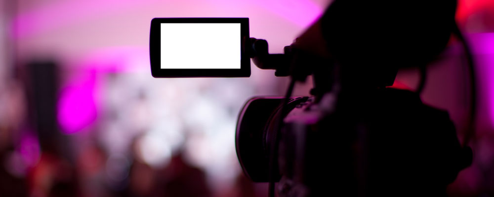 Making business video work for you!