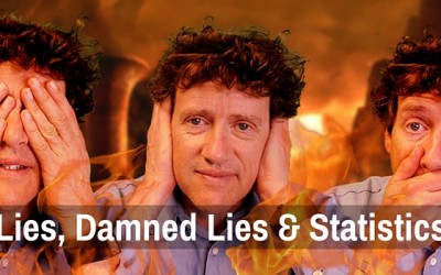 Lies, Damned Lies & The Statistics of Video