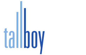 Tallboy Video Production