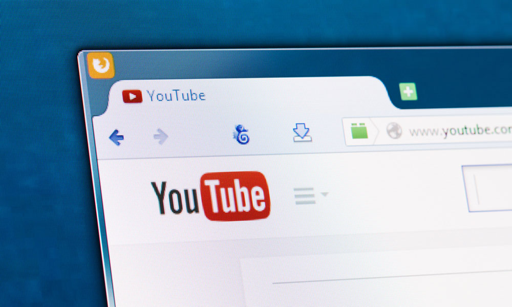 6 Alternatives to YouTube: Other places to upload your video