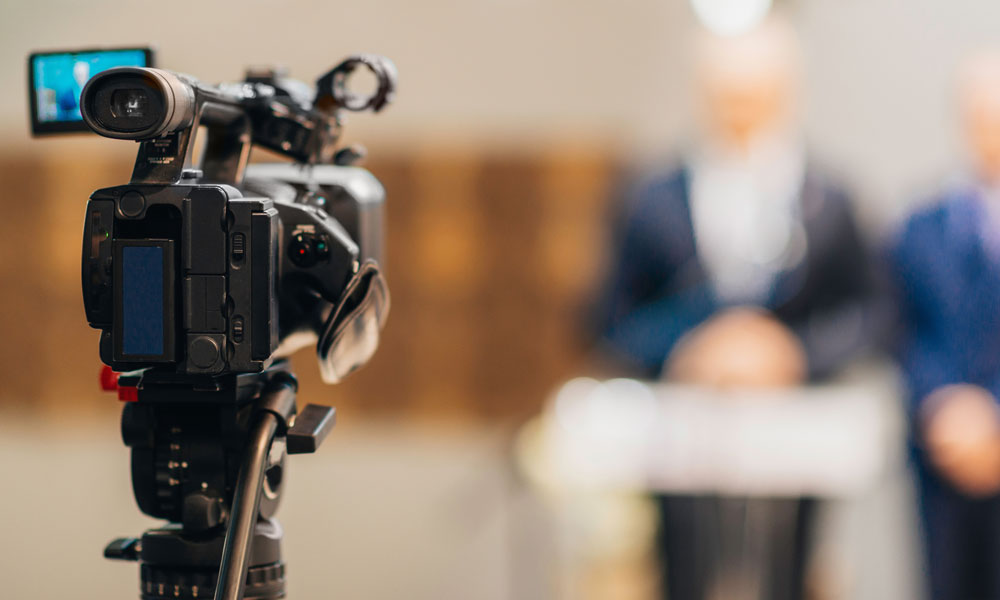 5 Great Business Reasons to Make a Great Video