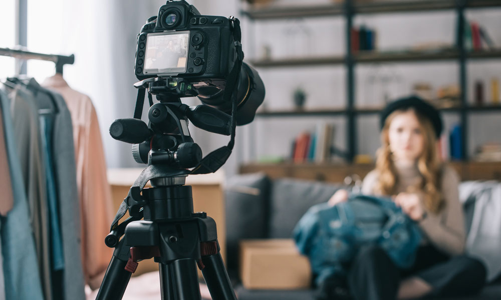 5 Reasons Your Video Content is Not Being Watched