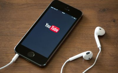 Great Ways to Promote Your Business on YouTube