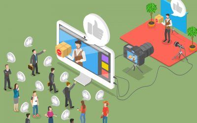 2019 Strategies for Your Video Content