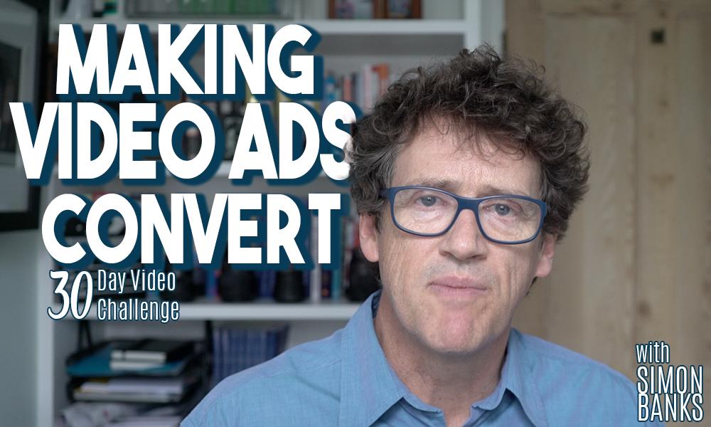 Making video ads convert