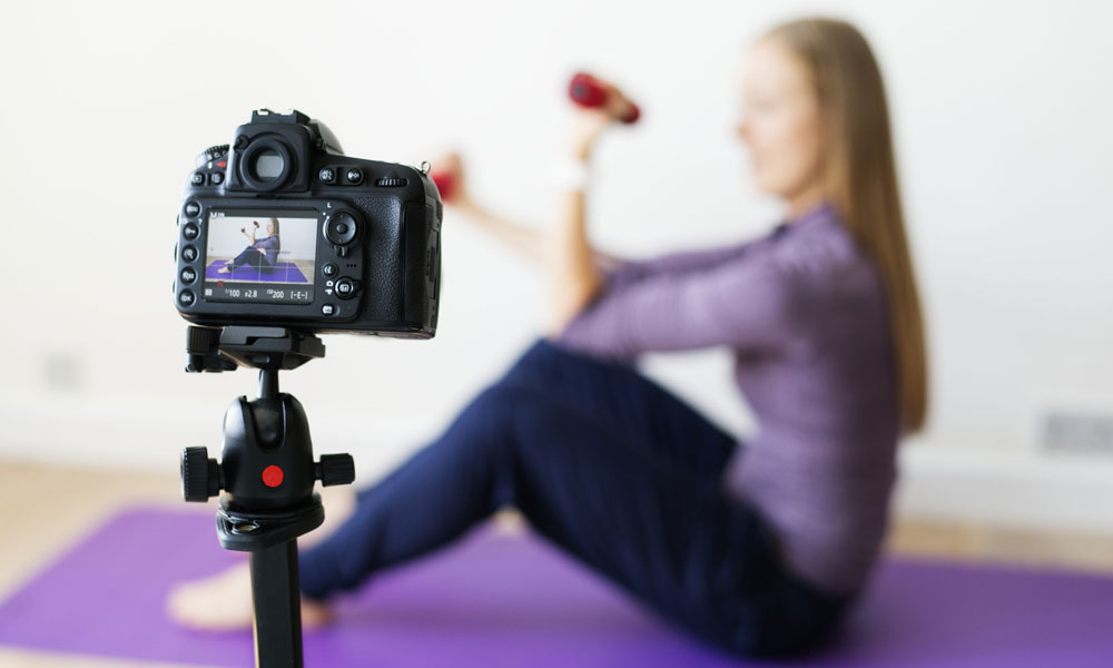 Can How-To Videos Lead to More Sales?