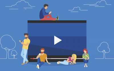 Why You Should Include Animation in Your Video Content