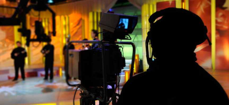 Video Communications Strategy – Distribution