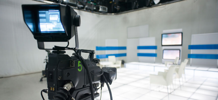 Video Communications Strategy – Investment