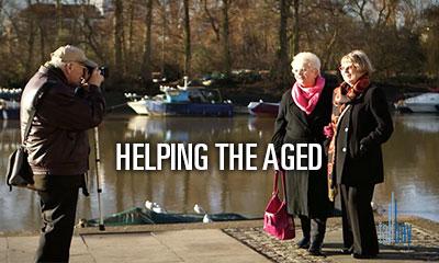 Age UK Richmond