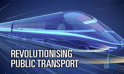 Signalling Solutions
