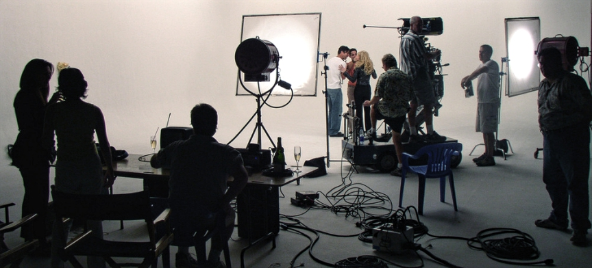 Tallboy Top Tips – How to choose a Video Production Company