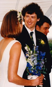 My Wedding Day - Wedding Video Production blog