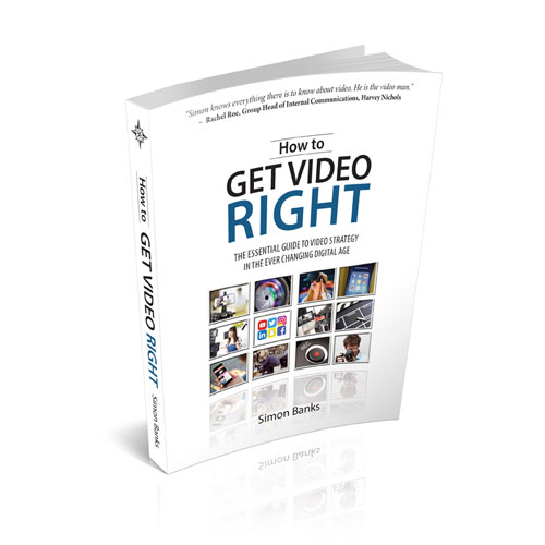 How-To-Get-Video-Right-Book-Image