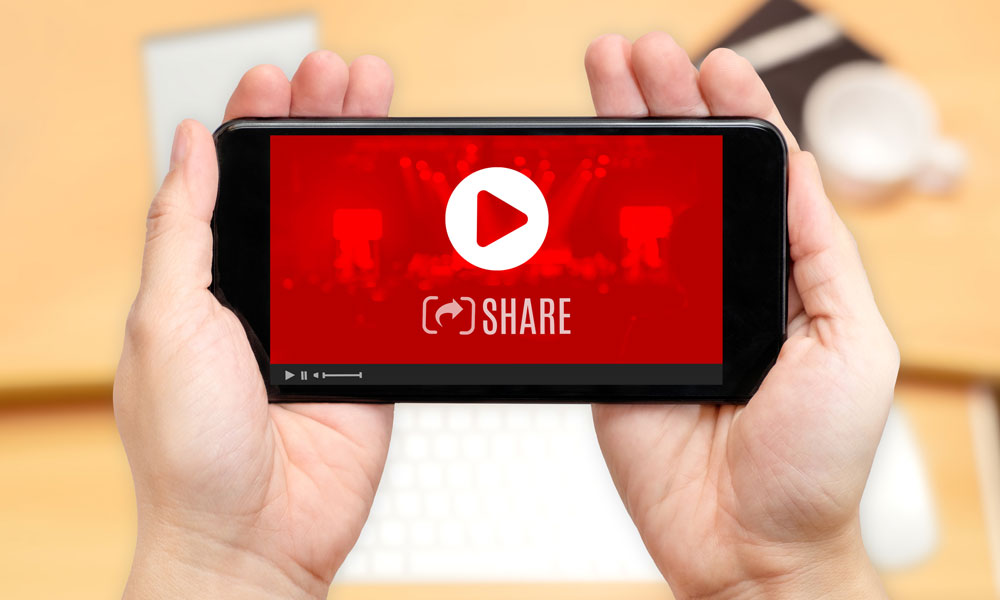 What is Content Video Marketing?