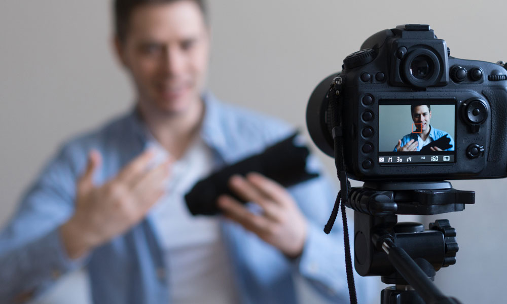 How Video Works Hard for Your Business