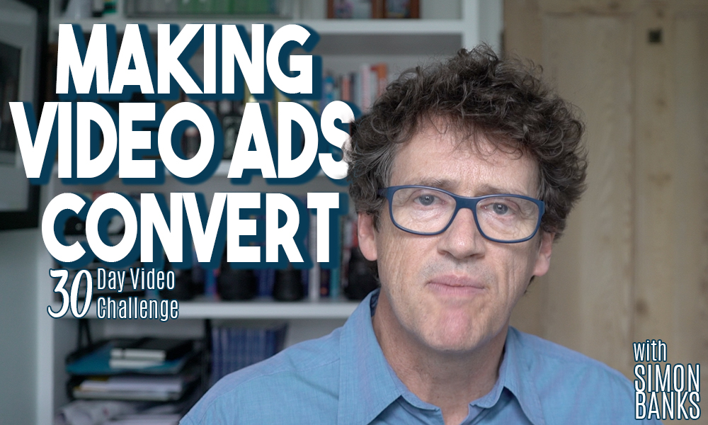 Making video ads convert