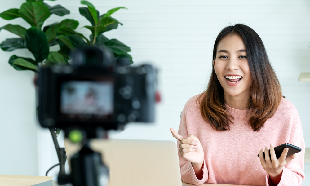 Common Video Marketing Mistakes