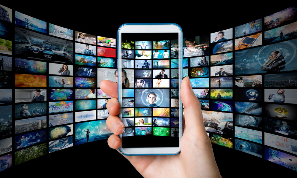 How to Maximise Your ROI in Video Marketing