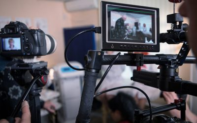 Top Reasons You Should Hire a Video Production Company for Your Brand Videos