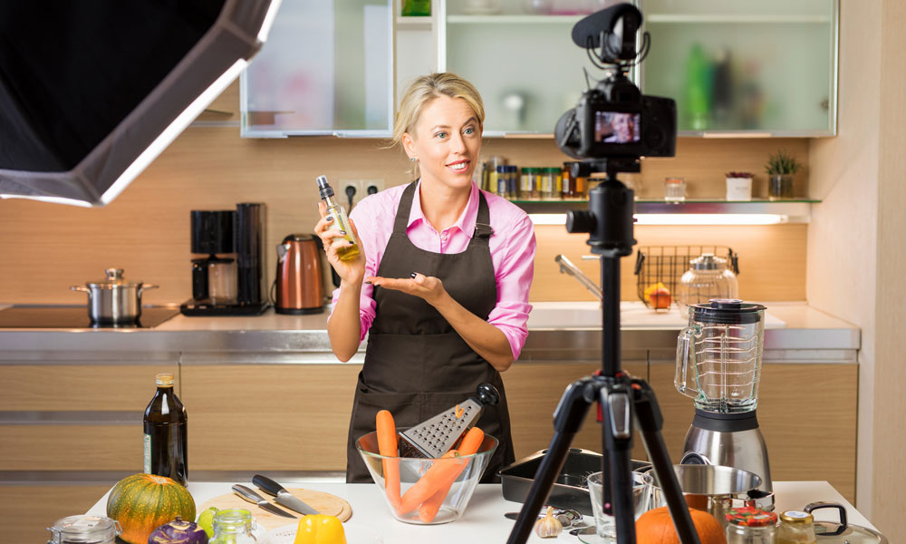 corporate video production Great Tips for Creating a How-To Video blog image