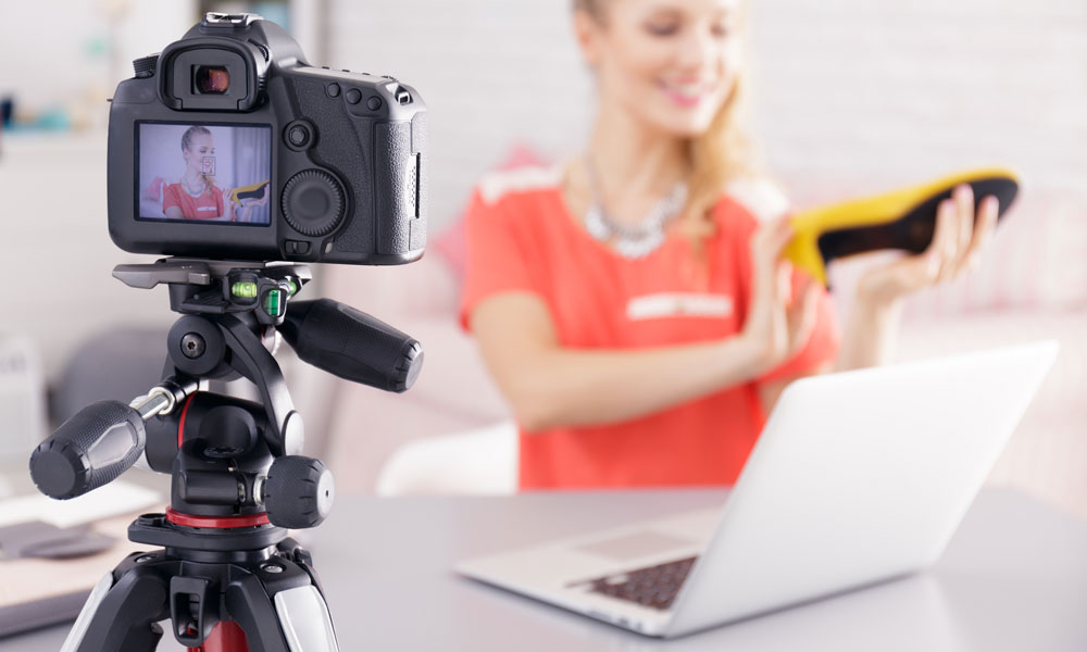 How to Get Your Facebook Video Marketing Strategy Right