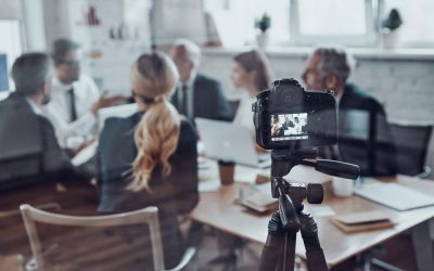 How to Develop a Video Marketing Strategy for a Tech Start-Up