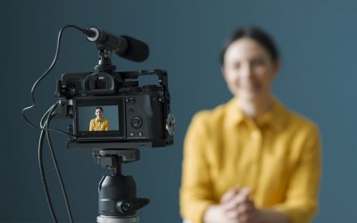 Expert Tips to Elevate Your Video